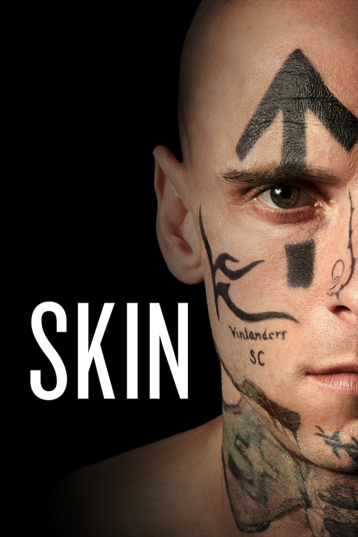 Skin (Home Entertainment)
